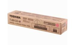 Toshiba T-281CEM