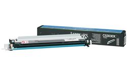 Lexmark C53030X