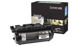Lexmark X644H11