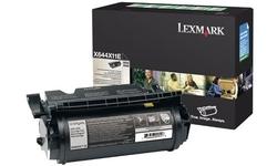 Lexmark X644X11