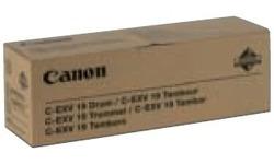 Canon C-EXV 19 Yellow