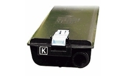 Kyocera TK-800K
