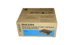 Ricoh 220 Black