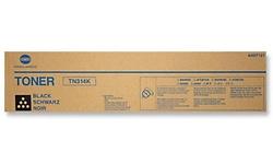 Konica Minolta TN-314K