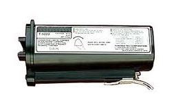 Toshiba T-5020