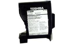 Toshiba T-66P