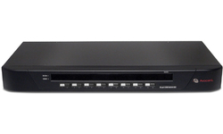 Avocent SwitchView 1000 16-port