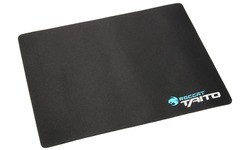 Roccat Taito Gaming Surface Black/Black