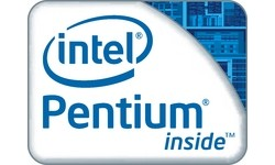 Intel Pentium Dual-Core E5400 Boxed