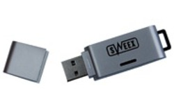 Sweex Bluetooth 2.0 Class II Adapter USB