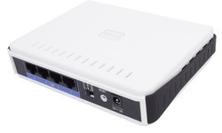D-Link Xtreme N Duo Wireless Bridge/Access Point