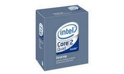 Intel Core 2 Quad Q9400S