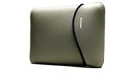 Lenovo IdeaPad S10e Sleeve