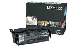 Lexmark X654X04