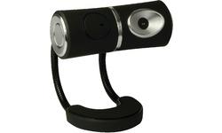Sweex Hi-Def 5M Webcam