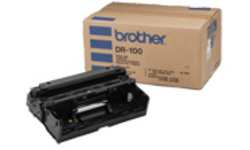 Brother DR-100