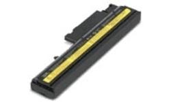 Lenovo ThinkPad T40/R50 Series 6-cell Li-Ion Battery