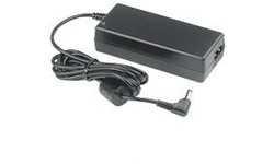 MSI AC Adapter 90W Black for all models