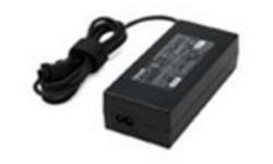 Toshiba AC Adapter 19V DC 3.95A 75W
