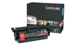 Lexmark X654X31