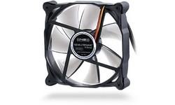 Noiseblocker S-Series M12-S1 120mm