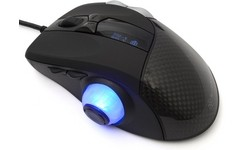 SilverStone Raven Gaming Mouse