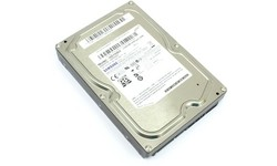 Samsung Spinpoint F1 EcoGreen 1TB
