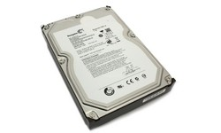 Seagate Barracuda 7200.12 1TB