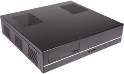 Lian Li PC-C37 Black