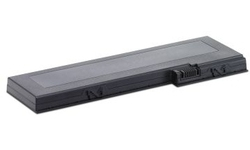 HP 6-cell Li-Ion Battery for 2710p