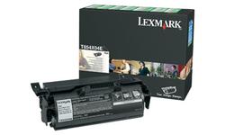 Lexmark T654X04