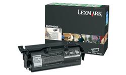 Lexmark T650H04