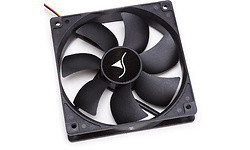Sharkoon System Fan Power S1202524P-3
