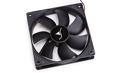 Sharkoon System Fan Silent S1202510S-3