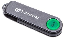 Transcend JetFlash 220 16GB
