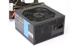 Antec TruePower 650W