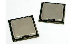 Intel Xeon X5570