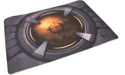 QPad Gamer Pad AIM LowSense 4mm