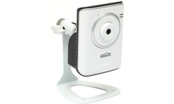 Marmitek IP Eye Anywhere 20 Wired