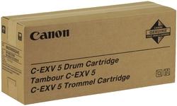 Canon C-EXV 5 Drum