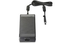 HP 180W Smart AC Adapter