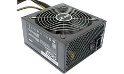 OCZ ModXStream Pro 600W