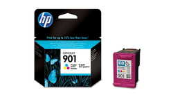 HP 901 Color