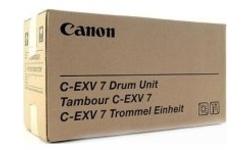 Canon C-EXV 7 Drum