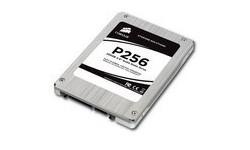 Corsair P256 SSD 256GB