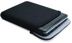 """Kensington Minibook Sleeve 10"""""""