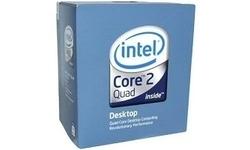 Intel Core 2 Quad Q8400S