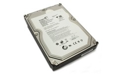 Seagate Barracuda LP 2TB
