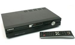 Samsung DCB-H360R