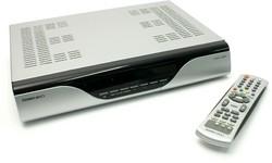 Homecast HS5101 CI